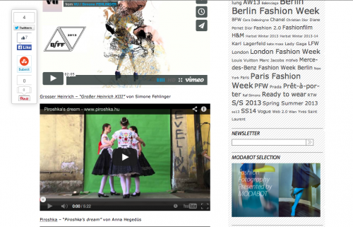 berlin_fashion_film_festival2014